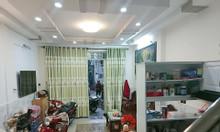 Bán gấp nhà Phan Xích Long, Quận Phú Nhuận, 51m2, 4 tầng, gần mặt tiền, 5.4 tỷ