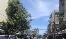 Bán nhà mặt tiền đường Lê Độ, phường Chính Gián, Thanh Khê