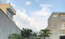Bán đất mặt tiền rộng tại Thuận An, tỉnh Bình Dương, giá tốt