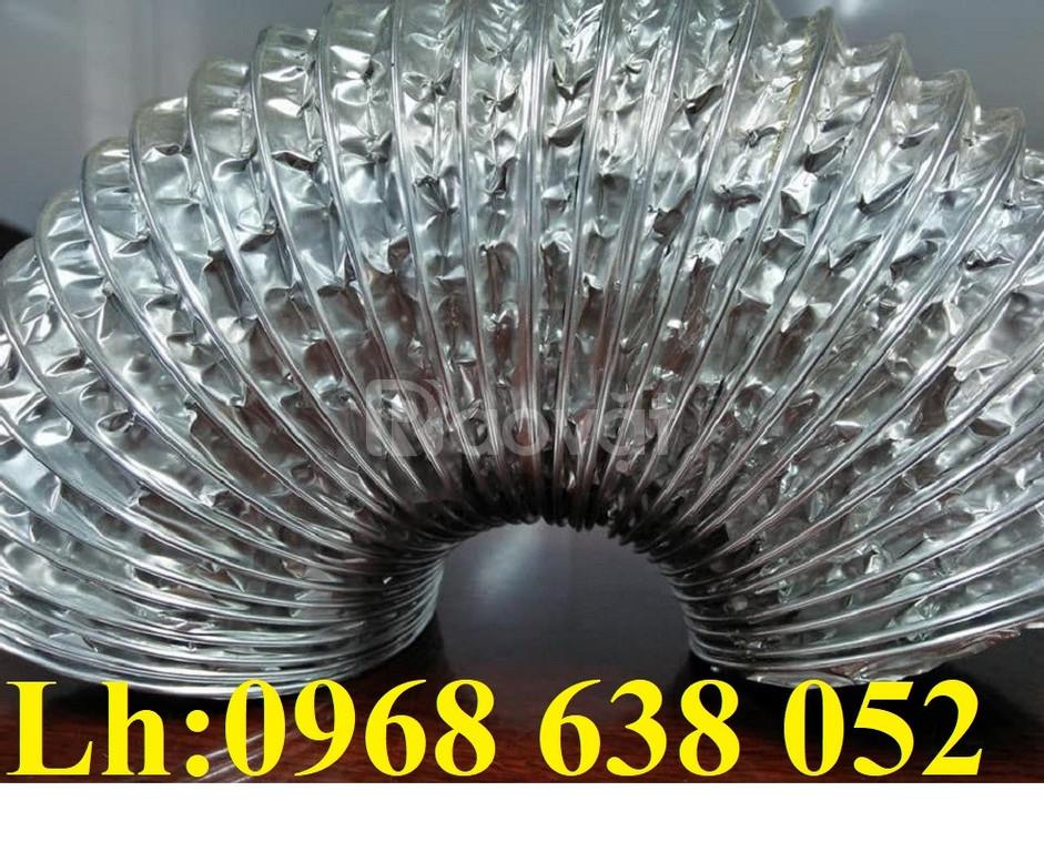Ống bạc thông khói lò hơi D75, D100, D125, D150, D175, D200, D250