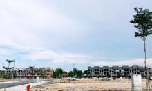 Cần bán lô ngoại giao chiết khấu 7% dự án Nam Hội An City