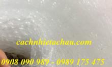 Sỉ và lẻ cuộn xốp hơi 1.4m x 100m- xốp bọc hàng, xốp bong bóng khí gói