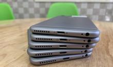 Điện thoại iphone 6s plus bản lock 32gb đẹp, zin bản, bảo hành Apple