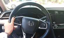 Dịch vụ cho thuê ôtô tại quận 7, HCM