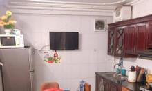 Nhà riêng tại Q.Hoàng Mai, Hai Bà Trưng, Hà Hội, 35m2, 5T, mặt tiền 3
