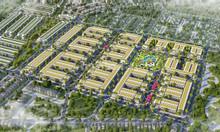 KVG The Capella khu đô thị khép kín đầu tiên tại Nha Trang