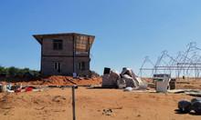Bán đất sổ đỏ giá rẻ tại Bắc Bình Bình Thuận