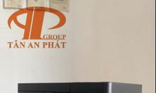 Máy in nhiệt in hóa đơn K80 Gprinter giá rẻ tại BMT
