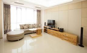 Cho thuê căn hộ Imperia Garden 2 ngủ full nội thất