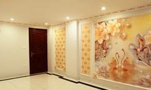 Bán nhà mặt phố đẹp như KS 5* 57m2 tại Long Biên, HN
