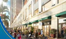 Tiết kiệm gần 300tr khi mua căn hộ view sông tại Eurowindow River Park