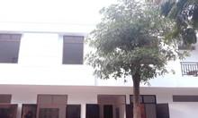 Bán đất tặng nhà trọ 114m2, phường Hòa An quận Cẩm Lệ.