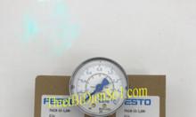 Đồng hồ đo áp suất Festo PAGN-50-1,6M-G14 8001506