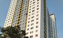 Căn 3 PN CC Đồng Phát Park View Tower Hoàng Mai, 1.9 tỷ, hướng đông