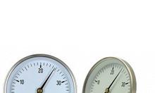 Những điều cần lưu ý khi chọn đồng hồ áp suất - 0931409526