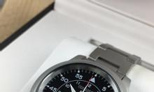 Đồng hồ Seiko hàng order nhật
