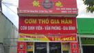 Máy tính tiền cho Quán ăn  tại Bình Thuận giá rẻ (ảnh 2)