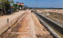 Bán đất nền giá 505 triệu tại Quảng Ngãi