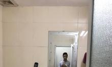 Tam Trinh, Hoàng Mai, 35m, 4 tầng, gần phố,  chỉ 1,82 tỷ