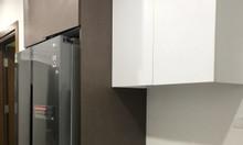Căn hộ chung cư Goldmark city full nội thất 3PN
