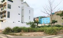 Bán đất đối diện Bệnh viện Chợ Rẫy 2 đối diện Coopmark Tên Lửa