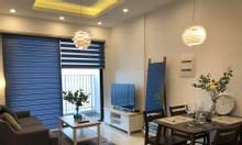 Cho thuê căn hộ cao cấp Dcapitale Trần Duy Hưng
