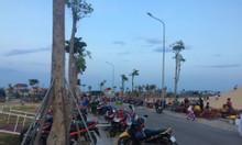 Dự án đất biển Quảng Bình năm 2020