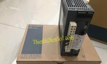 Bộ điều khiển servo Mitsubishi MR-J3-100A - CTy Thiết Bị Điện Số 1
