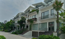 Bán căn biệt thự Giá tốt cuối cùng Khai Sơn Hill Long Biên 14.5 tỷ