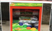 Máy lọc nước tốt của Malaysia