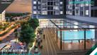 Em Sĩ xin phép update giá bán & chính sách căn hộ The Zei Tháng 6 (ảnh 6)