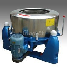 Máy vắt li tâm công nghiệp 60kg 0399597323
