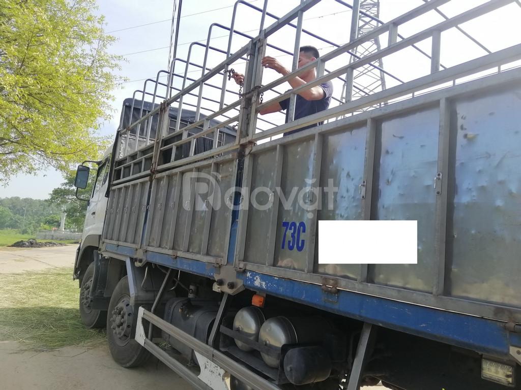 Ván ép phủ phim tại Quảng Bình, Cốp pha phủ phim tại Quảng Bình