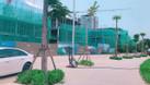 Grand Bay Towhouse Hạ Long  xuất nội bộ giá cạnh tranh thị trường (ảnh 3)