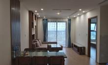 Chủ nhà cho thuê nhanh căn hộ cao cấp Florence Mỹ Đình nội thất đầy đủ