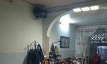 Cam kết giá rẻ KV, 38m2 sát MT Nguyễn Tiểu La, Quận 10