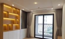 Cho thuê căn hộ chung cư cao cấp Florence Mỹ Đình 3PN, full đồ 14 trệu