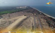 Cơ hội đầu tư đất biển với chỉ hơn 2 tỷ