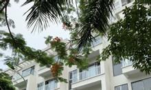 Chính chủ cần bán nhà phố Hạ Đình, mặt tiền 6m, mới xây