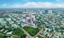 Bán căn hộ 28, 10 C-skyview 79m2 giá 2tỷ6 có VAT
