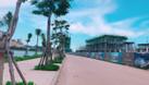 Grand Bay Towhouse Hạ Long  xuất nội bộ giá cạnh tranh thị trường (ảnh 4)