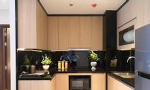 Chiết khấu giá 34% cho 100 khách đầu tiên mua căn hộ Soleil
