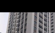 Cho thuê căn hộ 86m2 HD MON, 3PN, 2WC, đồ cơ bản, giá 11tr/tháng