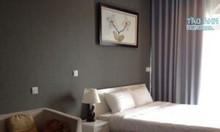 Căn hộ chung cư Imperia Garden 2 phòng ngủ full nội thất