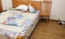Cho thuê căn hộ 1009 – FLC 265 Cầu Giấy
