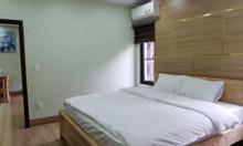 Chính chủ cho thuê căn hộ Ba Đình, 50m, 7tr, full nội thất, 1k1n1wc