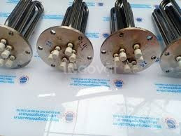 Cung cấp các loại điện trở đun nước uy tín và chất lượng