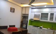 Bán nhà mặt phố Trần Quang Diệu kinh doanh, văn phòng, dt 75m