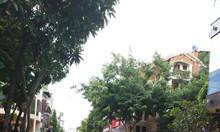 Bán nhà Thiên Phước, Phường 9, Tân Bình
