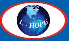 Tuyển sinh các lớp học ngoại ngữ tại L-HOPE